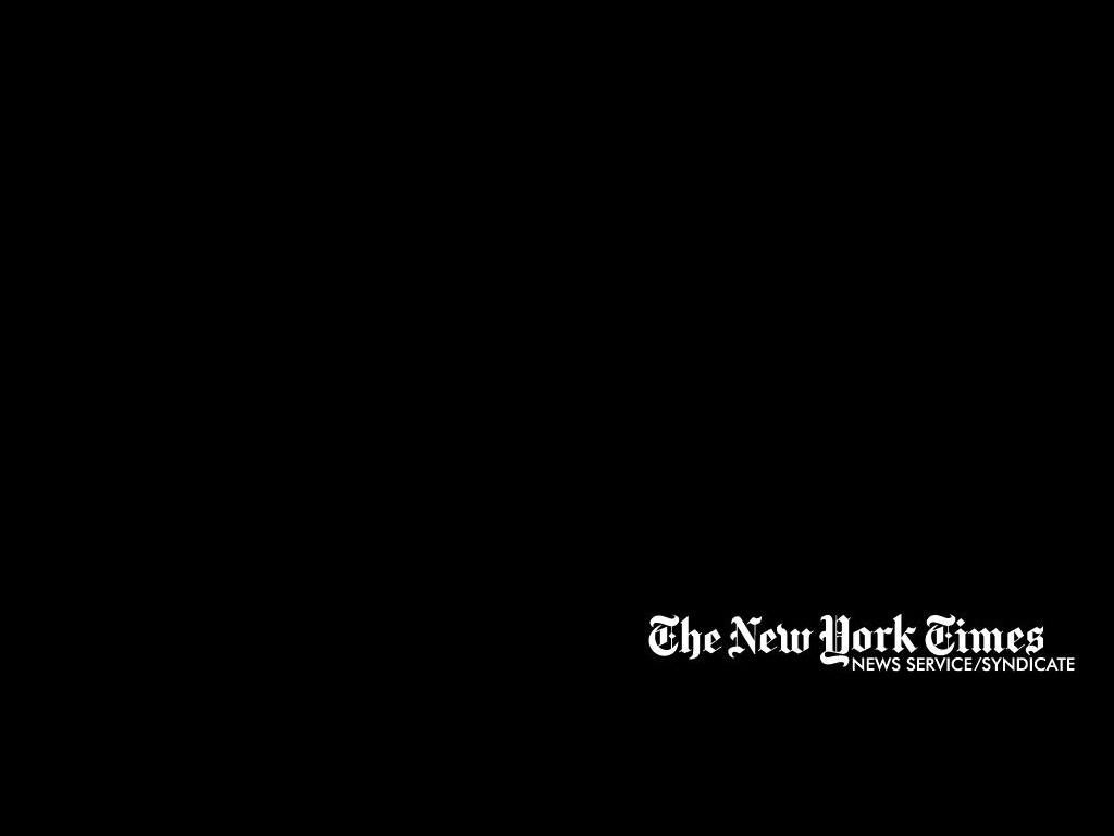 Servicios Visuales de The New York Times